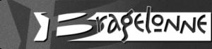 bandeau logo bagelonne