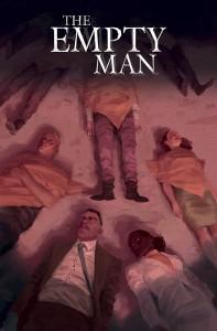 empty man 1