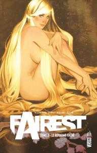 fairest 2