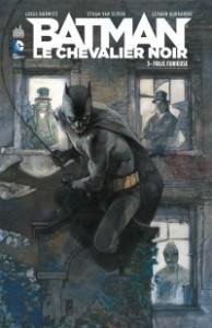img_comics_7103_batman-le-chevalier-noir-tome-3