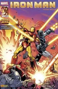 img_comics_7453_iron-man-hors-serie-4-la-guerre-des-armures-ii-prologue