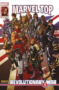img_comics_7455_marvel-top-14-revolutionary-war-1-sur-2