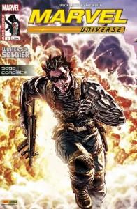 img_comics_7456_marvel-universe-5-le-soldat-de-l-hiver