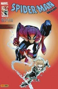 img_comics_7457_spider-man-universe-10-alpha