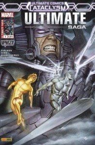 img_comics_7458_ultimate-saga-4-hunger-e-cataclysm-1-sur-3