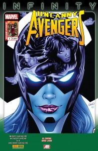 img_comics_7459_uncanny-avengers-2
