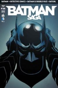 img_comics_7483_batman-saga-26