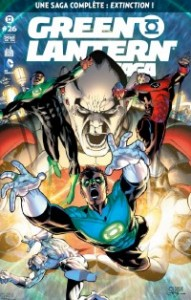 img_comics_7484_green-lantern-saga-26