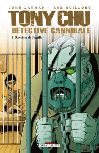 img_comics_7532_tony-chu-detective-cannibale-08-recettes-de-famille
