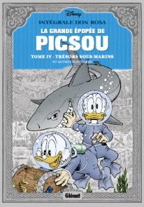 img_comics_7577_la-grande-epopee-de-picsou-tome-4