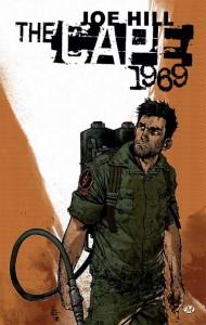 img_comics_7804_the-cape-1969