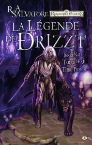 img_comics_7805_la-legende-de-drizzt-terre-natale-terre-d-exil-terre-promise