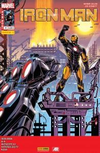 iron man 12 (1)