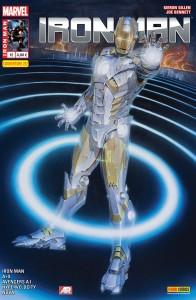 iron man 12 (2)
