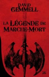 legende de marche-mort