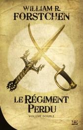 regiment perdu