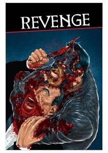 revenge 4