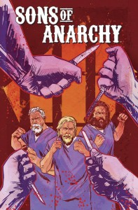 sons of anarchy 10