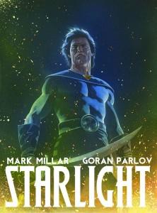 starlight 4 charest