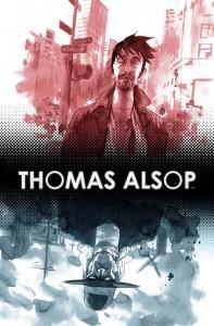 thomas aslop 1