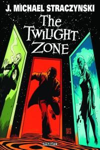 twilight zone tp