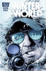 winterworld 1