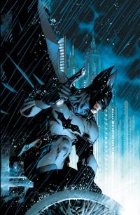 Batman Saga 27 vcC
