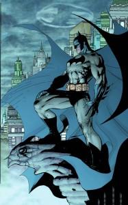 batman a celebration of 75