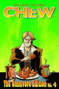 chew omnivore 4