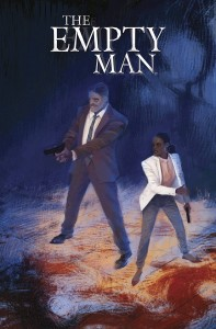 empty man 2