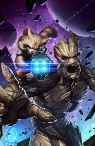 gotg most wanted 1