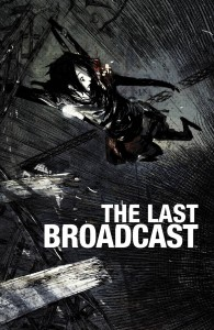 last broadcast 3