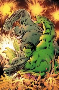 savage hulk 2