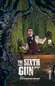 sixth gun 2