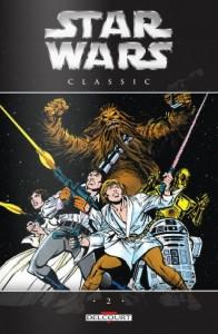 star wars classic 2