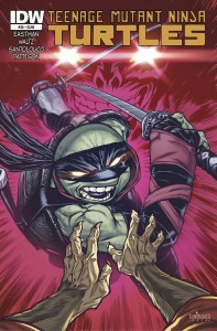 tmnt ongoing 36