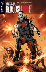 bloodshot tp