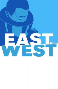 east of west 14
