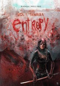 entropy vol 01