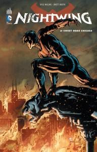 img_comics_7371_nightwing-tome-4