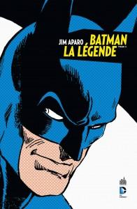 img_comics_7373_batman-la-legende-tome-2