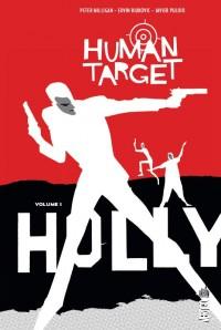 img_comics_7379_human-target-tome-1