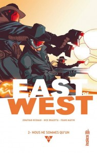 img_comics_7380_east-of-west-tome-2