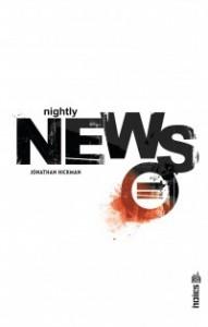 img_comics_7381_nightly-news