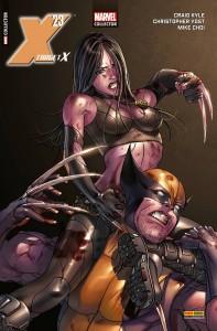 img_comics_7757_marvel-collector-3-x-23-target-x