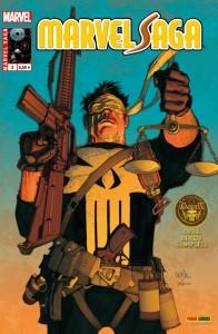 img_comics_7758_marvel-saga-3-le-proces-du-punisher
