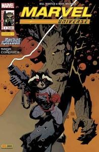 img_comics_7759_marvel-universe-6-rocket-raccoon-couv-1-2
