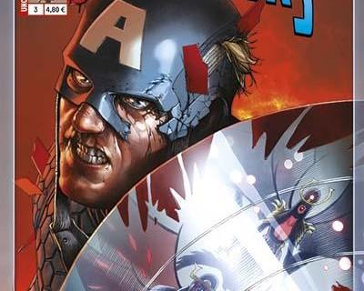 img_comics_7761_uncanny-avengers-3