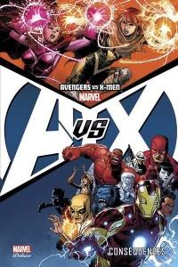 img_comics_7767_avengers-vs-x-men-consequences