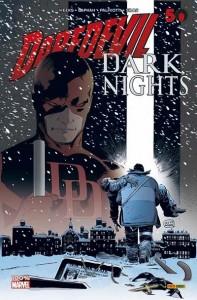 img_comics_7770_daredevil-dark-nights